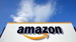 Amazon, uçak bileti satmaya başlıyor