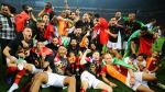 Şampiyonluk Yolu: Galatasaray neler yaşadı?