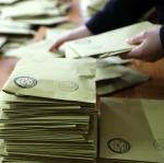 Yenileme kararının ardından YSK'dan gerekçeli karar için geri sayıma geçildi