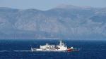 Ege'de Türkiye ve Yunanistan arasındaki sorunun kaynağı ne?