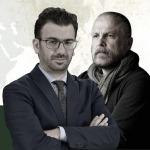 Güvenli Bölge: Akdeniz'de tansiyon yükseliyor