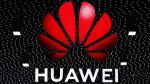 Huawei, Google servislerinin yasaklanması üzerine 'B planı' olarak mobil işletim sistemi çalışmalarını hızlandırıyor