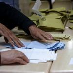 YSK'nın İstanbul seçimlerinin iptaline dair gerekçeli kararı nelere yanıt verdi?