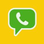 WhatsApp reklamlarının 2020'de hayata geçeceği onaylandı