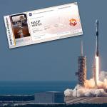 Türkiye, NASA projesini çok sevdi: '1 milyon 500 bin başvuru'