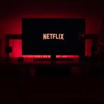 Netflix yaza hazır: Haziran ayında yayınlayacak filmler ve diziler
