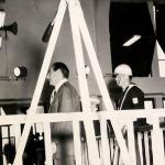 27 Mayıs 1960 darbesine dair akılda kalanlar