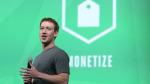 Facebook'un 2020'de dijital para birimi GlobalCoin'i kullanıma açacağı netleşti