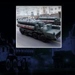 ABD'nin Türkiye'ye S-400 konusunda yaptırım uyarısının altında ne var?