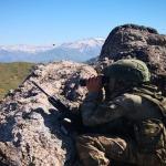 Pençe Harekatı ilk değil: Türkiye'nin 'Kuzey Irak' harekatları