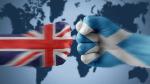 İskoçya'nın bağımsızlığı için yeni referandum mu geliyor?