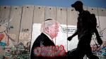Trump imzalı İsrail yanlısı 'Yüzyılın anlaşması' ne zaman açıklanacak?