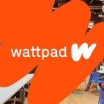 'Zümrüt Apartmanı' skandalının perde arkasında 'Wattpad' kültürü mü var?