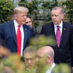 ABD ve Türkiye arasında yaşanan S-400 krizinde diyalog kapısı açık mı?