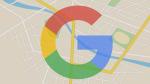 Google Haritalar şu an 40'tan fazla ülkede hız sınırlarını ve hız kameralarını gösteriyor