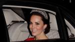 İngiliz Kraliyet ailesine yakından bakalım: Kraliyet'in mücevherleri