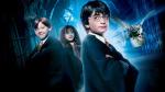 20 yıl aranın ardından Harry Potter serisine 4 yeni kitap ekleniyor