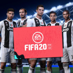 Electronic Arts açıkladı: 'FIFA 20'de neler değişecek?'