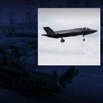 F-35 ve S-400 konularında hangi noktadayız?