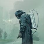 Rusya kendi Çernobil dizisini çekmeye hazırlanıyor