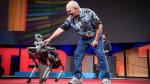 Boston Dynamics robot köpeklerini bu sene satışa çıkarabilir!