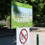 Paris'te çok konuşulacak uygulama başladı: Parklarda sigara içmek artık yasak