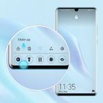 Huawei kendi mobil işletim sistemi için Türkiye'de de yatırım yapıyor
