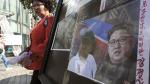 Kim'in öldürülen üvey kardeşi Amerikan ajanı mıydı?