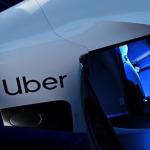 Uber havayolu taşımacılığı için ilk yolcu uçağını tanıttı