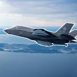 Trump'ın 'iyi mal' diye övdüğü F-35'in en bilinen beş arızası