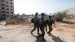 İsrail, Gazze Şeridi sularında Filistin'e abluka başlattı
