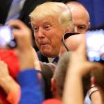 ABD'de 2020 başkanlık yarışı: Trump'ı hangi isim yenebilir?