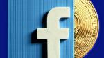 Dünyaca ünlü şirketlerden Facebook'un kripto para projesine yatırım