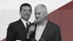 Türkiye'nin beklediği 'ortak yayın' sona erdi