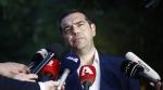 Yunanistan Türkiye'yi AB'ye şikayet edecek