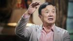 ABD'nin kara listesine giren Huawei, akıllı telefon satışlarında %40'lık düşüş öngörüyor