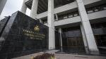 Merkez Bankası'ndan likidite açıklaması