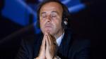 Rüşvet Süreci: Michel Platini neden gözaltına alındı?