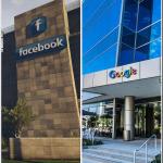 Facebook ve Google, kullanıcıları manipüle etmek için Çin'i taklit ediyor