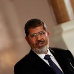 Mursi'nin hapishanede biten hayatı ve Müslüman Kardeşler davasının kısa hikayesi