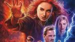 Dark Phoenix'in yönetmeni başarısızlığı kabul etti: Bu benim suçum