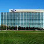 Ford'dan tarihi hata: 'İstemeden 4.5 milyon dolarlık uyuşturucu kaçakçılığına dahil oldu'