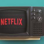 İzleyiciler dijital yayın platformlarını neden tercih ediyor?