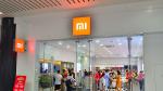 Xiaomi'nin kritik 3 yılı: 'Çin pazarına hakim olmak istiyor'