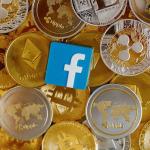 Facebook, kripto para işine resmen girdi: 'Libra'
