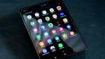 Samsung Display Başkan Yardımcısı: Galaxy Fold hazır!
