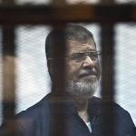 Mursi'yi adım adım ölüme götüren süreç
