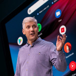 Google, Apple iPad ile rekabet etmekten vazgeçti; hazır iki tablet projesi iptal edildi!