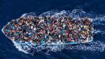 'Göçmen kabul edecek yerimiz kalmadı'
