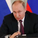 Rusya: ABD, İran ile olası savaşın sonuçlarını iyi düşünmeli